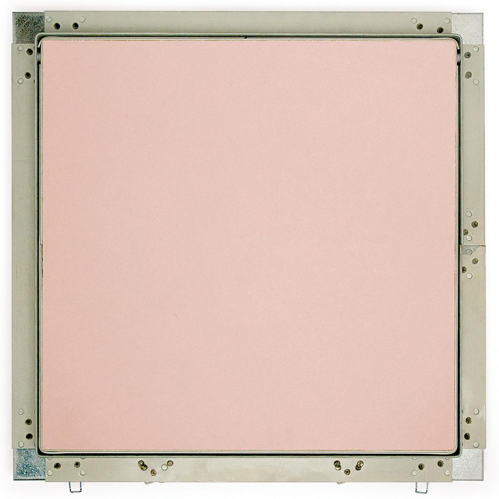 RF30/60