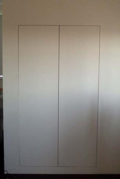 Con 2 puertas