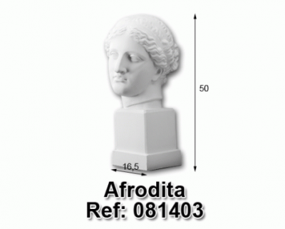 Afrodita