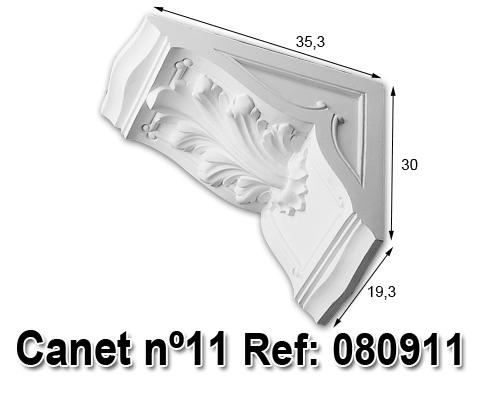 Canet nº11