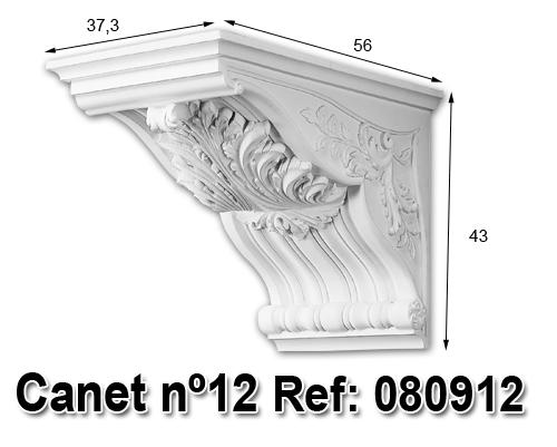 Canet nº12