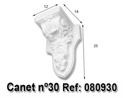 Canet nº30