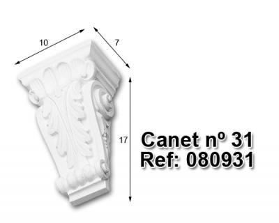 Canet nº31