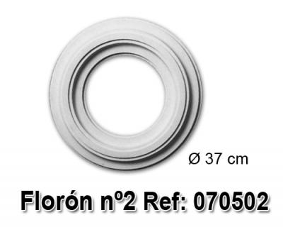 Florón nº2