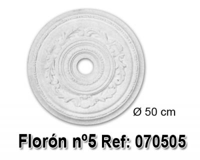 Florón nº5