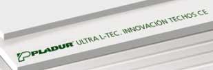 Pladur ULTRA L - TEC