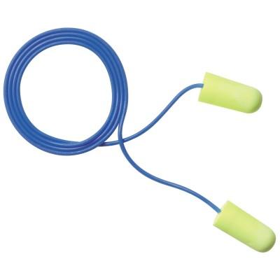 Tapones de protección para oídos